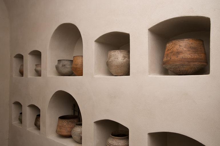 kolumbarium-urne-2