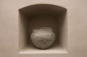 kolumbarium-urne-3