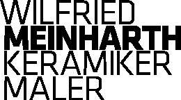 Wilfried Meinharth